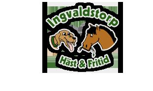 Ingvaldstorp Häst & Fritid