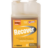 Recovery 500ml